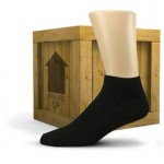 black-ankle-case-socks_1