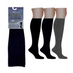 Mens Compression Socks