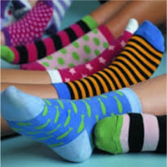 mixedsocks-1