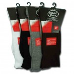 Mens Diabetic Socks